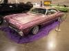 AZ Indoor Custom Car Show Lowrider