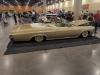 AZ Indoor Custom Car Show Convertible