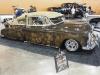 AZ Indoor Custom Car Show Old Skool