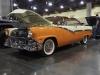 AZ Indoor Custom Car Show Ford Victoria