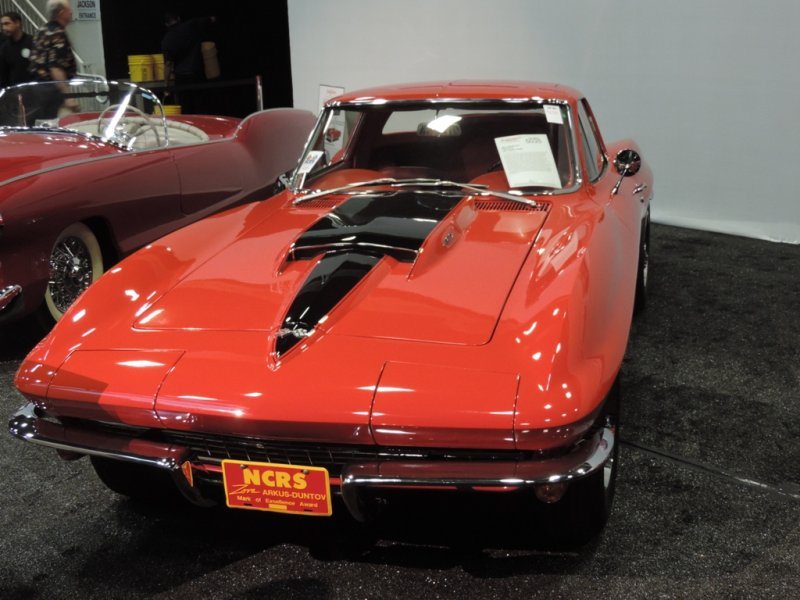 top-5-at-barrett-jackson-67-l88-2
