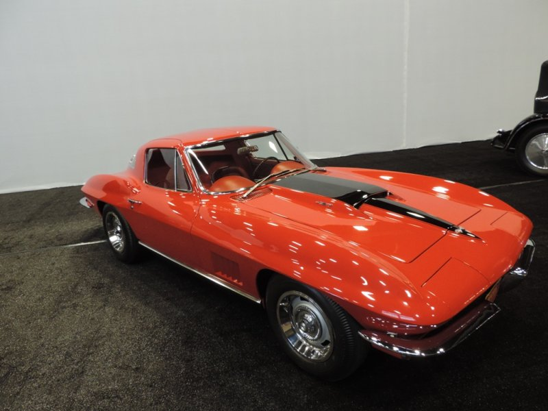 top-5-at-barrett-jackson-67-l88