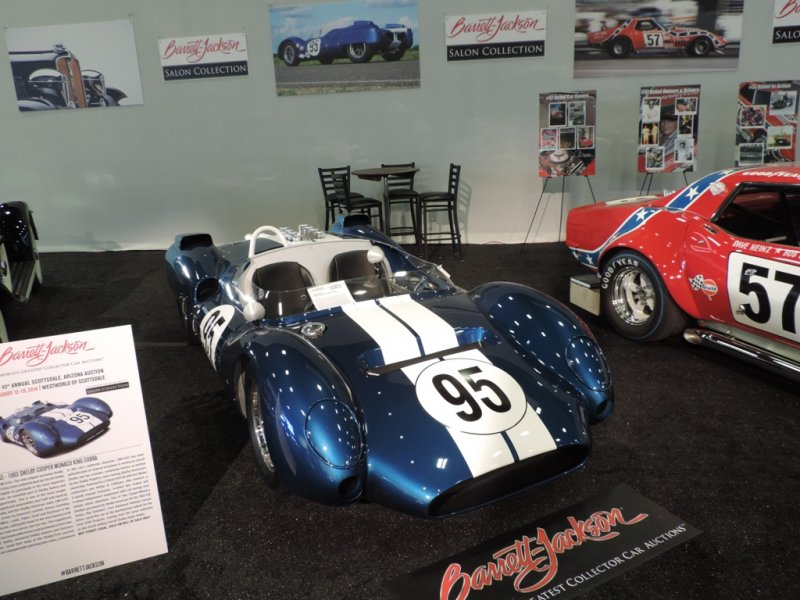 top-5-at-barrett-jackson-shelby