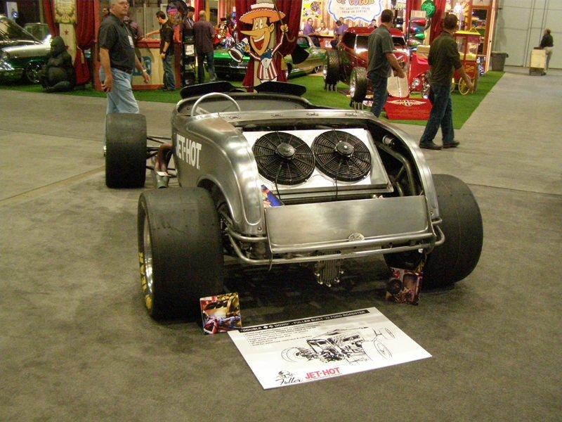 double-down-deuce-rear end view