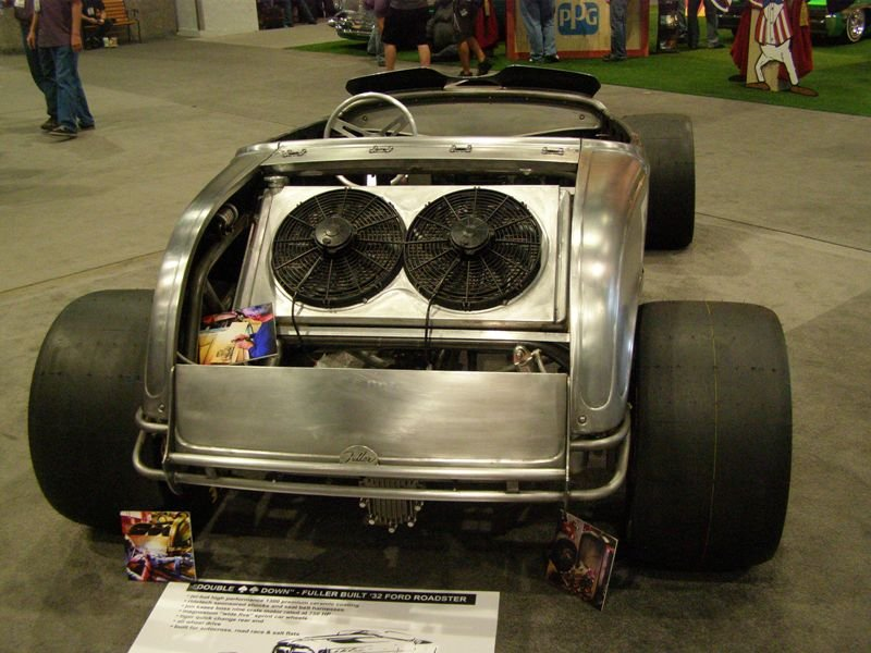 double-down-deuce-rear end view 2