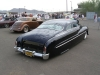 goodguys-2013-fall-0010
