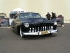 goodguys-2013-fall-0011