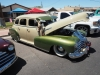 Guadalupe Lowrider Car Show
