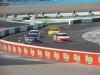 ISM Raceway Track
