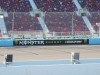 ISM Raceway Stadium