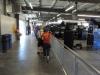 ISM Raceway Fan Access