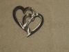 Praxair Plasma Cutter 2 Hearts