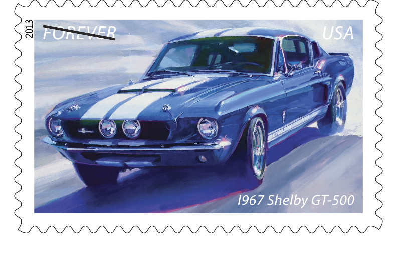 1967-shelby-gt-500