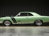 1966 Chevelle Driver Side