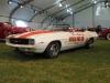 1969 Camaro Worldwide Auctioneers