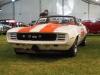 Camaro Worldwide Auctioneers