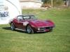 Corvette Worldwide Auctioneers