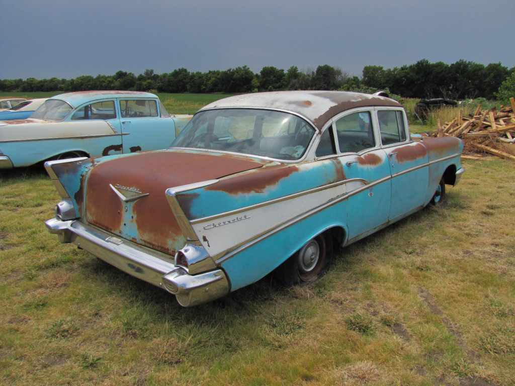1957 2 door station wagon for sale in 2013 autos weblog for 1957 chevy 4 door wagon for sale