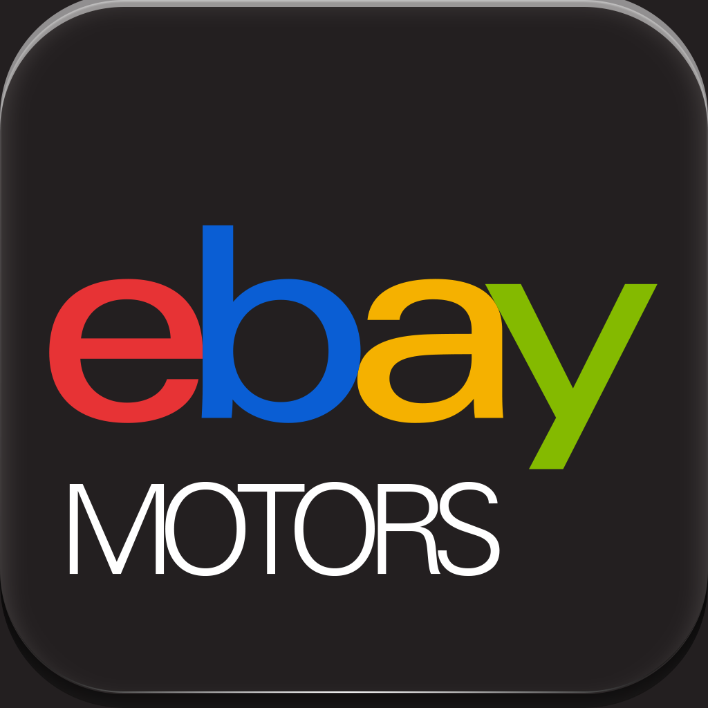 eBay Motors Blog articles - Route 66 Pub Co
