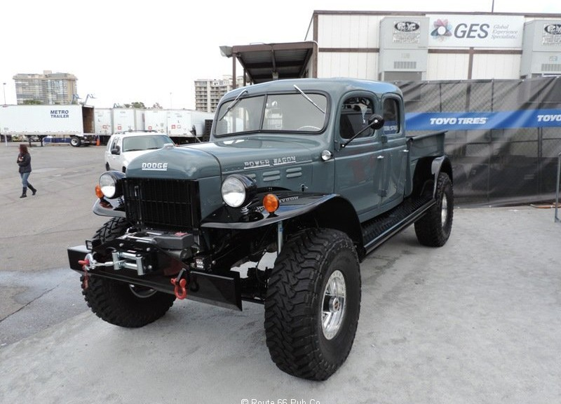 Power-Wagon-1949-Drivers-Front-View