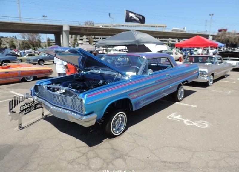 1964-Impala-SS