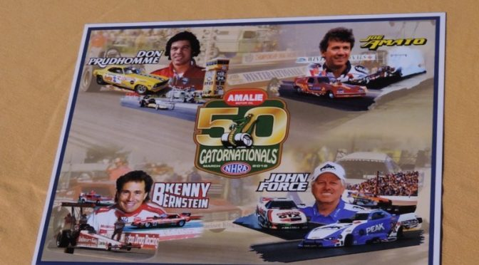 Hero Cards Display Craftsmanship and Ingenuity