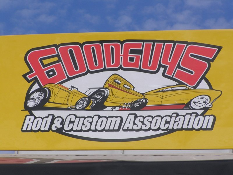 goodguys-2013-fall-0030