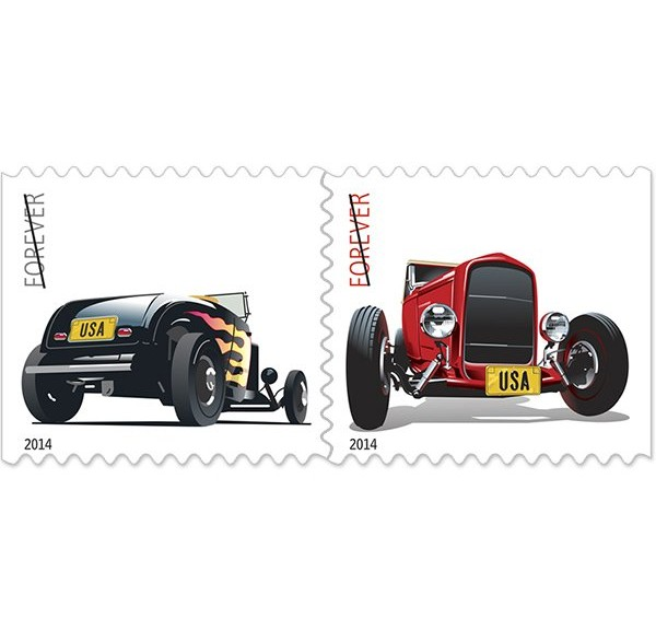 hot-rod-stamps