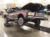 AZ Indoor Custom Car Show Raised