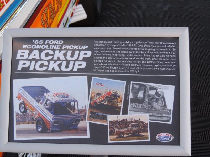 backup-pickup-1