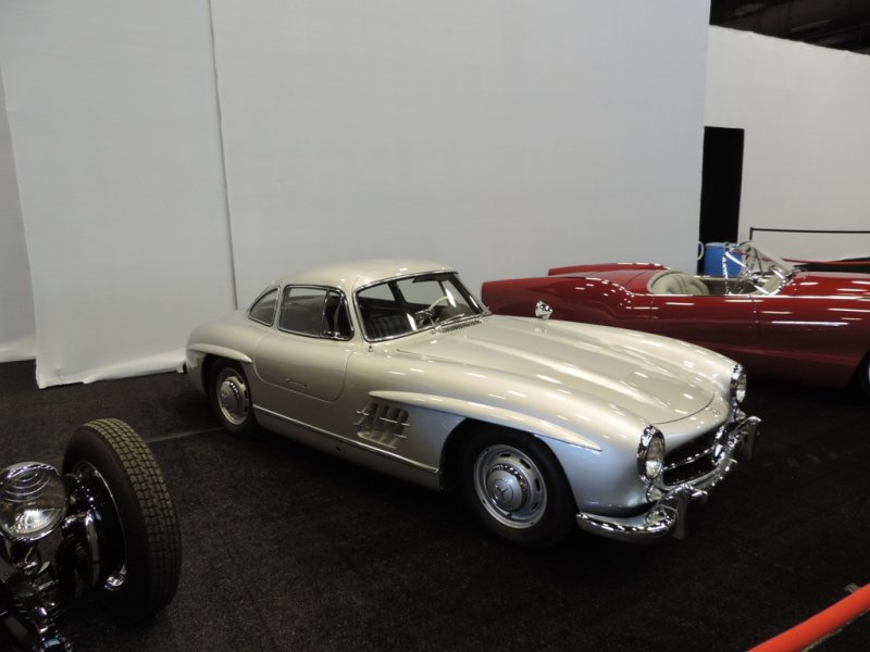 top-5-at-barrett-jackson-gullwing