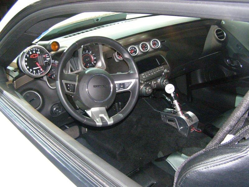 copo-2012-interior