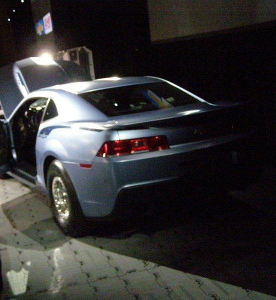 copo-2012-rear