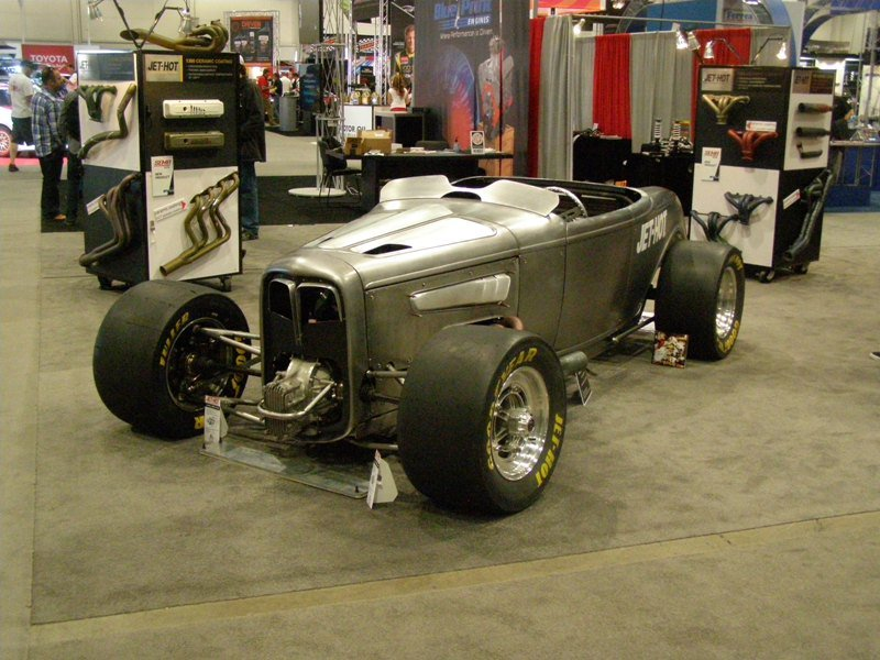 double-down-deuce-driver's side view