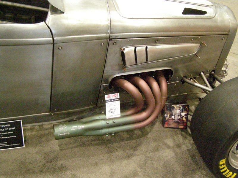 double-down-deuce-exhaust