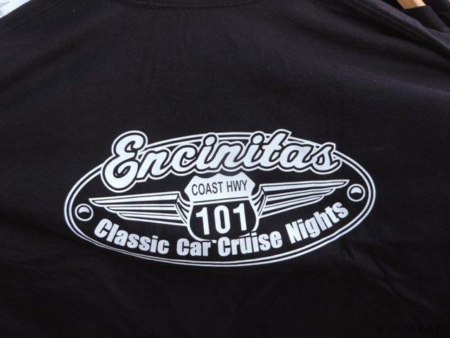 Encinitas Logo