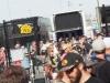 NASCAR Driver\'s WalkA