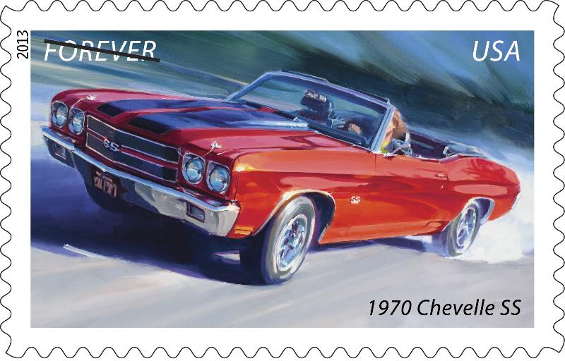 1970-chevelle-ss