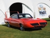 Superbird Worldwide Auctioneers