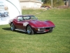 Corvette Worldwide Auctioneers