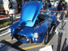 Super Snake Shelby Cobra